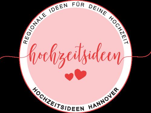 Hochzeitsideen Hannover: Heiraten in Hannover leicht gemacht